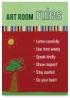 Art Room Basics, Poster 3