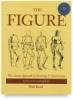 The Figure