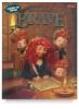 Learn to Draw Disney-Pixar: Brave