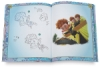 Learn to Draw Disney-Pixar: Brave
