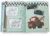Learn to Draw Disney-Pixar: Cars