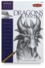 Drawing Made Easy: Dragons and Fantasy