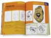 Making Faces: Drawing Expressions for Comics & Cartoons
