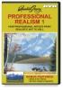 Professional Realism, Volume 1 DVD