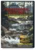 Professional Realism, Volume 2 DVD