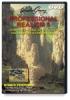 Professional Realism, Volume 5 DVD