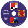 DVD 1: Color