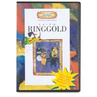 Ringgold