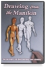 Drawing from the Manikin DVD
