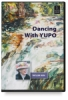 Creative Catalyst Dancing with Yupo DVD
