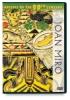 Miró DVD