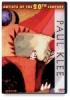 Klee DVD