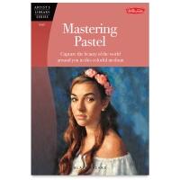 Mastering Pastel