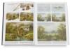 Landscapes (Anton Gutknecht), Book 2