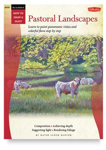 Pastoral Landscapes