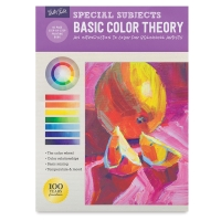Basic Color Theory