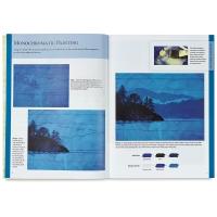 Acrylic Basics