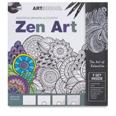 Zen Kit