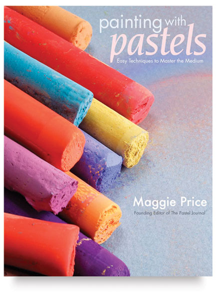 Painting with Pastels
