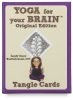 Yoga for your Brain, Original Edition