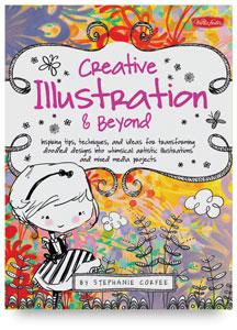Creative Illustration & Beyond