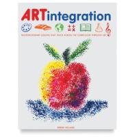 ARTintegration