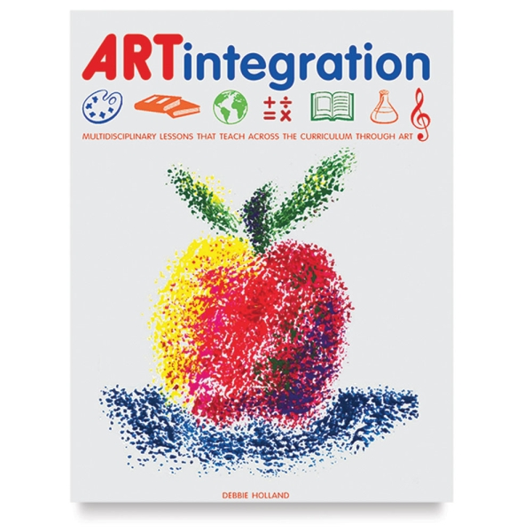 ARTintegration