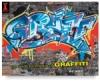 GRAFF The Art & Technique of Graffiti