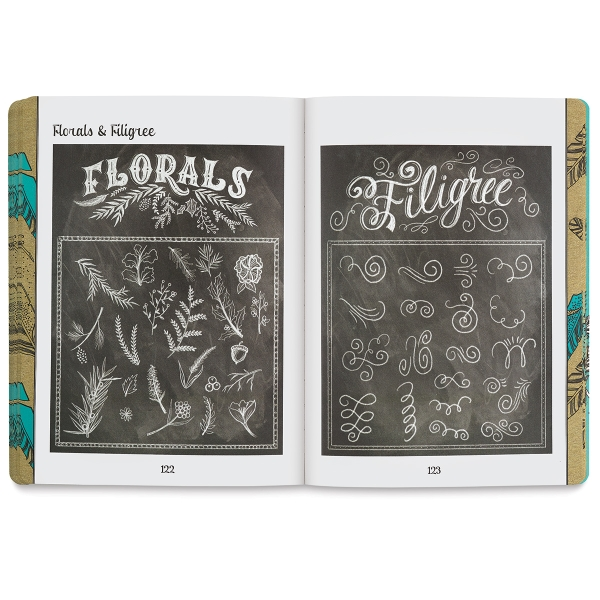 creative lettering and beyond  Creative Lettering and Beyond - BLICK art materials