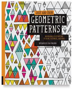 Geometric Patterns