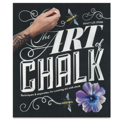 The Art of Chalk