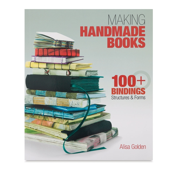 Making Handmade Books