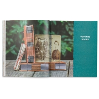 Bound: Over 20 Artful Handmade Books