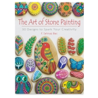 The Art of Stone Painting