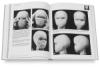 Portrait Sculpting Book