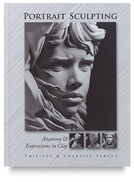 Portrait Sculpting