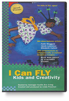 I Can Fly DVDs