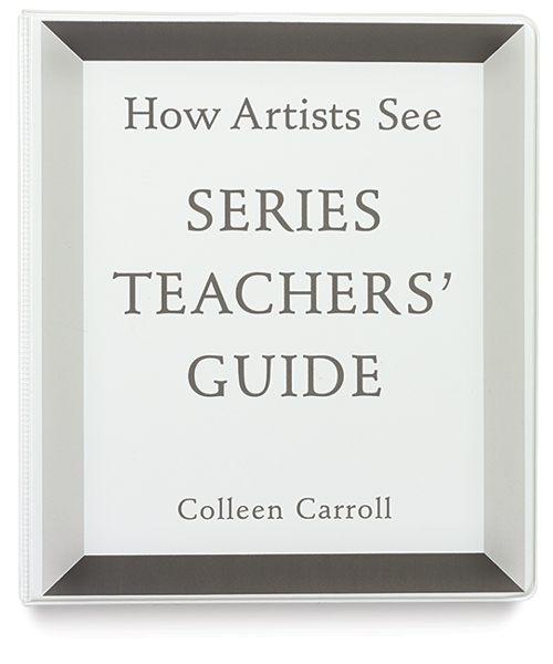 Teachers' Guide