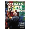 Gerhard Richter Painting DVD