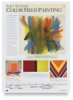 Regionalism to Installation Art, Set of 8 Posters