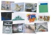 Crystal Productions Art Portfolio Prints