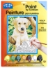 Color & Co. Kids' Kits