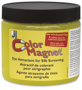 Color Magnet, 16 oz