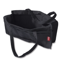 Rigger Bag