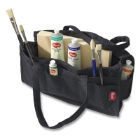Rigger Bag (Materials not included)