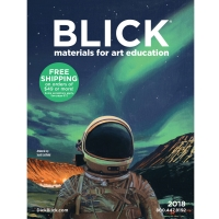 Art Education Catalog