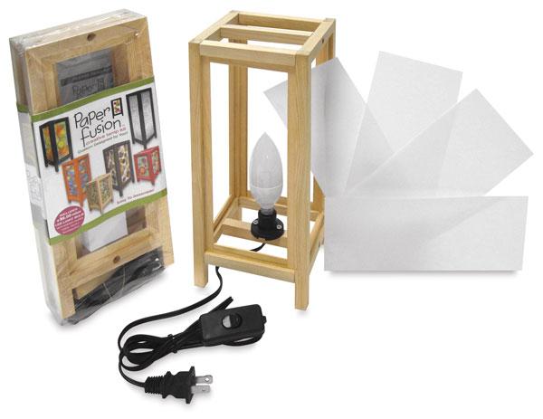 Lamp Kit