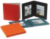 Kolo Odyssey Picture Frames