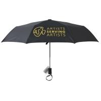 Blick Artists Serving Artists Travel Umbrella