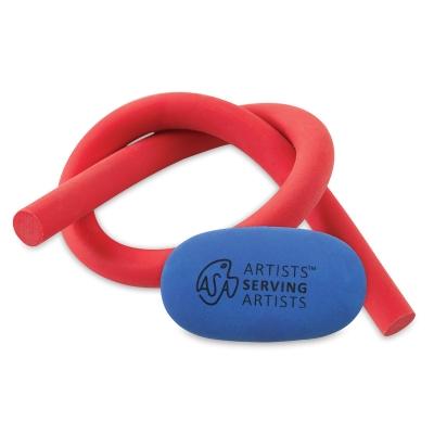 Blick Artists Serving Artists Erasers